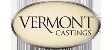 Vermont Casting