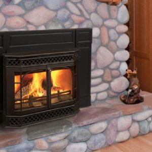 vermont-castings-Merrimack-Wood-Insert_960x456