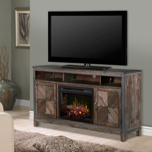 Toronto Amp Thornhill Wood Gas And Electric Fireplaces