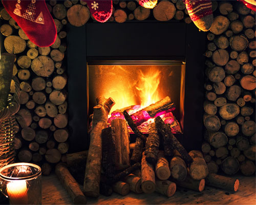 3 Ways To Get Your Home Ready For Winter