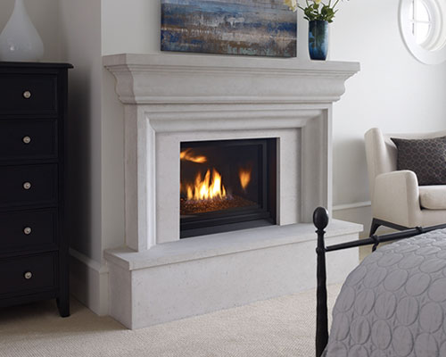 5 Reasons Gas Fireplaces Are Worth It
