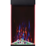 Allure Vertical Nefvc38h Prod Str Logs Emberbed G Accent R Flame Multi