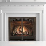 HEAT&GLO-6000CLX-GAS-FIREPLACES