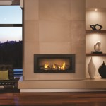 Valor Gas Fireplace – L1 Series – Long Beach