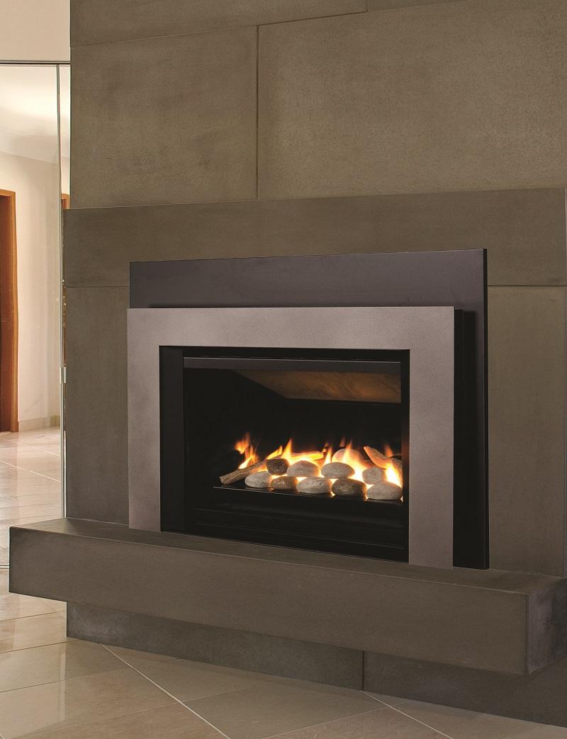 Valor Gas Insert Legend G3 5 Gas Insert The Fireplace Club