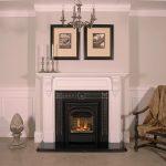 Valor Gas Fireplace – President Gas Fireplace