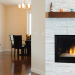 astria-Envy-gas-fireplacesss