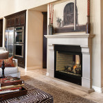 astria-Marin-ST-gas-fireplace