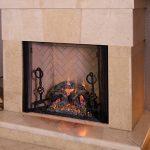 astria-Rapture-gas-fireplace