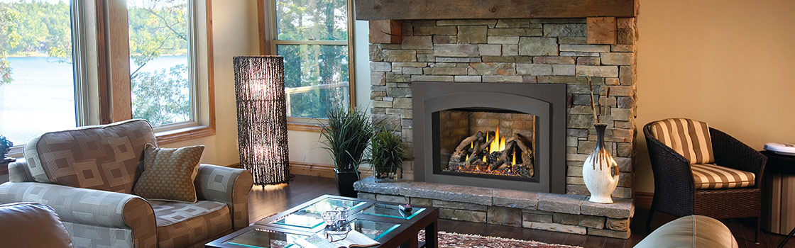 Best Gaf Fireplace Toronto