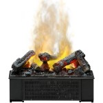 dimplex-Opti-myst Cassette-Large-DF1600L-electrical-fireplace