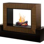dimplex-amsden-opti-myst-electric-fireplace-gdsopl-1382cn