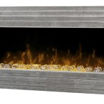 dimplex-ashmead-wall-mount-electrical-fireplace-DWF42AG-1450SR