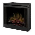 dimplex-firebox-BFSL33-electrical