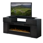 dimplex-media-consules-concord-electrical-fireplace