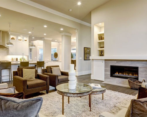 Does Fireplace Increase The Value Of Your Home