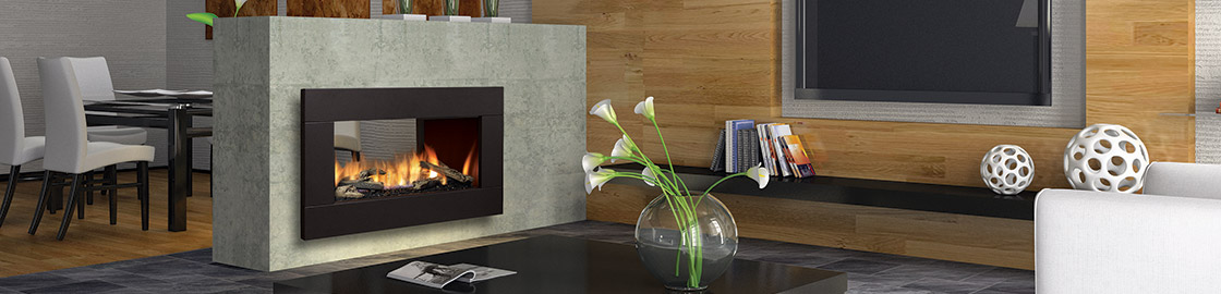 Fireplace Financing