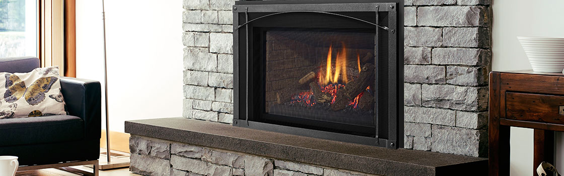 Gas Fireplace Banner 2020