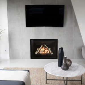 Prime Toronto Thornhill Wood Gas And Electric Fireplaces Best Image Libraries Weasiibadanjobscom