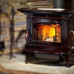 hampton-H300-large-wood-stove