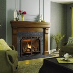 heat&glo-6000CL-gas-fireplace