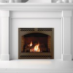 heat&glo-SL750-SLIMLINE-GAS-FIREPLACE