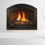 heat&glo-cerona42-gas-fireplace