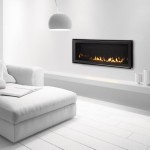 Head & Glo Gas Fireplace – Cosmo 42 Gas Fireplace