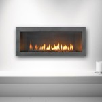 heat&glo-cosmo42-gas-fireplaces