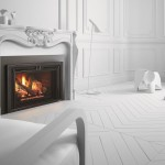 heat&glo-escape-I35FB-gas-insert