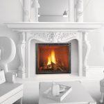 heat&glo-true42-gas-fireplace