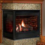heatilator-Corner-Gas_370x280