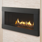 heatilator-Crave_370x280-gas-fireplace