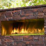 heatilator-Palazzo_370x280-gas-fireplaces