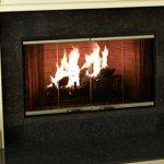 heatilator-wood-Element_370x280