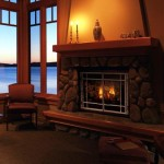 mendota-dxv-gas-fireplace