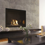 mendota-fullview-gas-fireplace