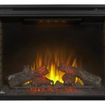 napolean-ascent40-BEF40H-electricfireplace