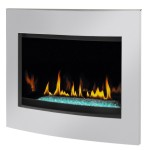 napolean-crystallo-BGD36CFG-fireplaces