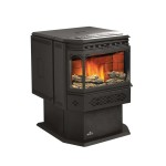 napolean-ecopellet-NPS45-stove-fireplace