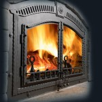 napolean-highcountry-NZ6000-WOODFIREPLACE