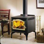 napolean-huntsville-1400-legs-wood-stove