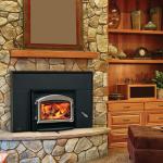 napolean-oakdale-1101-wood-fireplace-insert