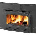 napolean-oakdale-EPI3-insert-fireplace