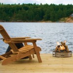 napolean-patioflame-GPF-outdoor-fireplace