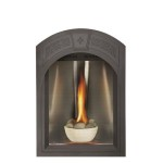 napolean-tureen-gd82t-fireplace