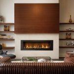 napolean-vectorLHD62-fireplace
