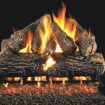 real-fyre-fireplace-logs-charred-oak
