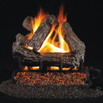 real-fyre-fireplace-logs-rustic-oak-16
