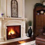 redmondwilliams-MAJ-DV-MarqisClrV-cvr-00-gas-fireplace